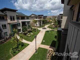 Apartment for rent in Kapolei Lofts - Guava, Kapolei, HI, 96707