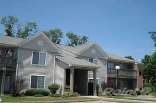 Apartment For Rent In Pinnacle Pointe   2 Bed 1 Bath, Cincinnati, OH,