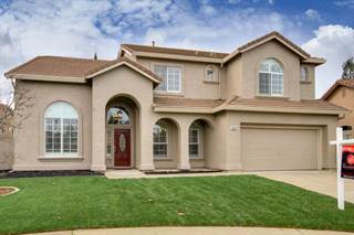 Single Family for sale in 8908 Hyperia Drive, Elk Grove, CA, 95624