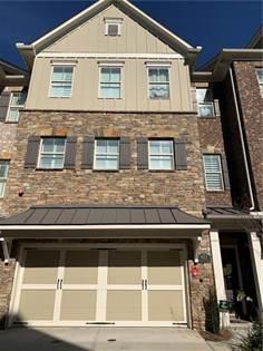 Residential Property for sale in 972 Thibideau Court, Atlanta, GA, 30328