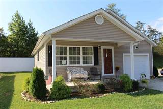 Single Family for sale in 34 Sunwatch Drive, Huntington, WV, 25705