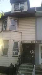 Multi-family Home for sale in 1856 85th Street, Brooklyn, NY, 11214