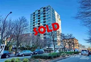 Condo for sale in 189 National Avenue, Vancouver, British Columbia