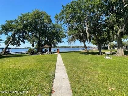 Residential en venta en 514 BROWARD RD, Jacksonville, FL, 32218