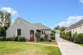 Single Family for sale in 307 Rosemont Boulevard, San Gabriel, CA, 91775