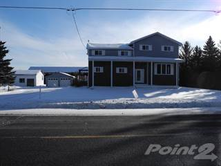 Multi-family Home for sale in 1151 ROUTE  500 W, Casselman, Ontario
