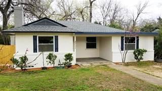 Single Family en venta en 2711 Avon Street, Dallas, TX, 75211