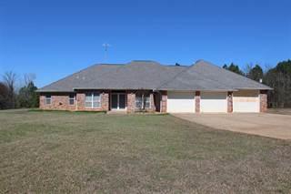 Single Family for sale in 5164 White Oak Rd, Big Sandy, TX, 75755