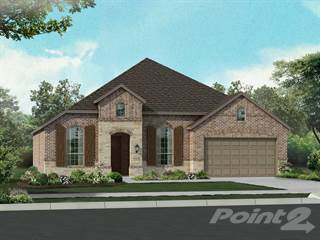 Single Family for sale in 1412 Via Toscana Lane, Rockwall, TX, 75032