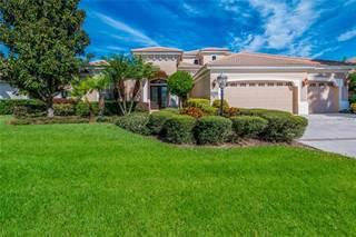 Single Family for sale in 7014 KINGSMILL COURT, Bradenton, FL, 34202