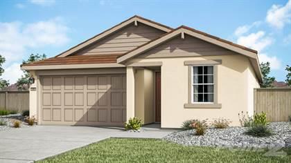 Singlefamily for sale in Pioneer Meadows, Sparks, NV, 89436