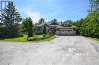 Single Family for sale in 48 RIVERVIEW BEACH RD, Georgina, Ontario, L0E1N0