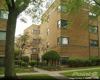 Apartment for rent in 7347 N Sheridan Rd, Chicago, IL, 60626