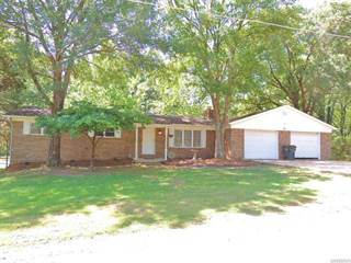 Single Family for sale in 151 ANTHONY ST, Hot Springs, AR