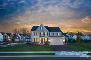 Single Family for sale in 48 Westview Avenue, Chalfont, PA, 18914