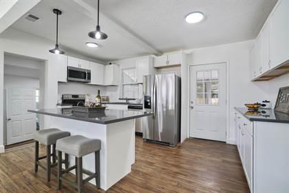 Residential for sale in 8037 REID AVE, Jacksonville, FL, 32208
