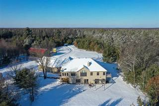 Single Family for sale in 1753 Dixie Ave, Friendship, WI, 53934