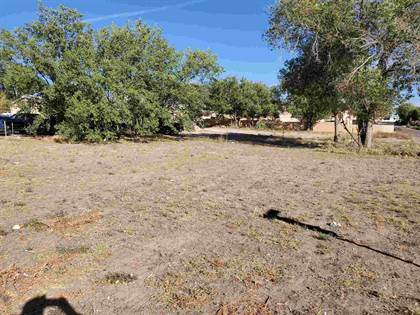 Lots And Land for sale in -- E Hill Street, Espanola, NM, 87532