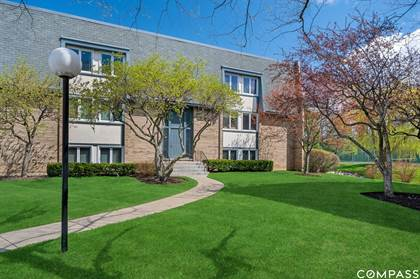 Residential Property for sale in 2021 Ammer Ridge Court 301, Glenview, IL, 60025