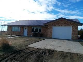 Single Family for sale in 865 US Hwy 36, St. Francis, KS, 67756