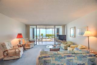 Condo for sale in 97652 Overseas Highway P11, Key Largo, FL, 33037