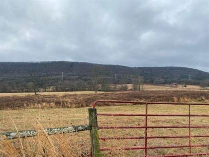 Lots And Land for sale in 326, Russellville, AR, 72801