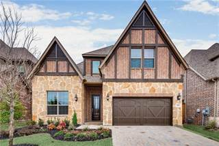 Single Family for sale in 4920 Durham Drive, Plano, TX, 75093