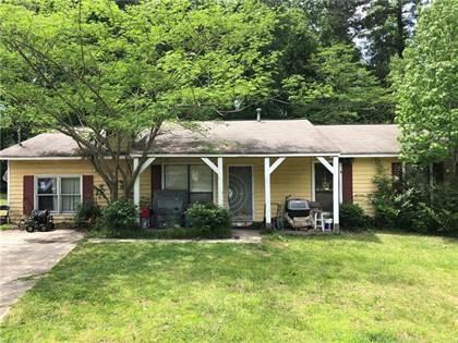 Residential for sale in 3545 Keels Lane, Atlanta, GA, 30349