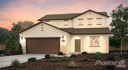 Singlefamily for sale in Clinton Ave and Armstrong Ave, Fresno, CA, 93727