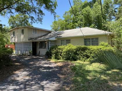 Residential Property for sale in 6921 DAYTON RD, Jacksonville, FL, 32210