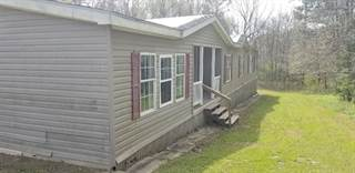 Residential for sale in 6 CAMPBELL RD, Natchez, MS, 39120