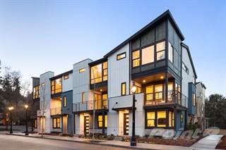 Multi-family Home for sale in 7825 NE 121st Lane #B, Kirkland, WA, 98034