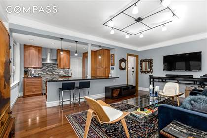 Residential Property for sale in 304 West 89th Street 8A, Manhattan, NY, 10024