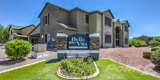 Apartment for rent in Bella Vita, Bullhead City, AZ, 86442