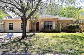 Single Family for sale in 602 Dayton Road, Mansfield, TX, 76063
