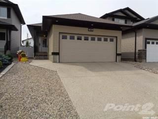 Residential Property for sale in 4230 Nicurity DRIVE, Regina, Saskatchewan
