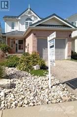 Single Family for sale in 10 HIDDEN CREEK Drive, Kitchener, Ontario
