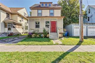 Single Family for sale in 676 Dewey Avenue, Rochester, NY, 14613