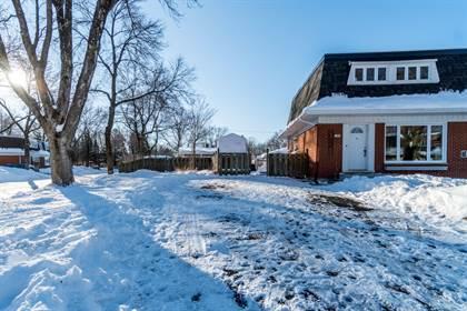 Residential Property for sale in 3645 Rue de l'Aiglon, Quebec City, Quebec