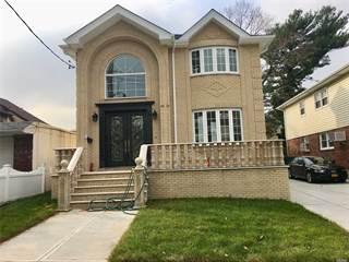 Douglaston Apartment Buildings For Sale 5 Multi Family Homes In