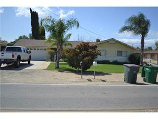Single Family for sale in 410 8th Street, Norco, CA, 92860