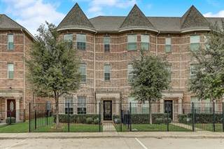 Condo for sale in 2500 Rockbrook Drive 2B21, Lewisville, TX, 75067