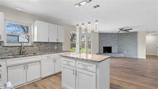 Single Family for sale in 6909 Hallmark Drive S, Fort Worth, TX, 76134