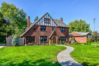 Single Family for sale in 2207 Market Ave North, Canton, OH, 44709