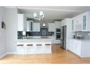 Single Family for sale in 40 College Road, Burlington, MA, 01803