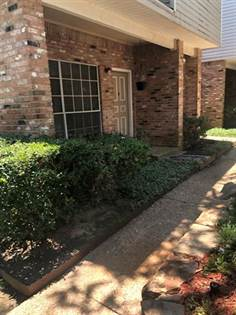 Residential for sale in 12921 Abrams Road 108, Dallas, TX, 75243