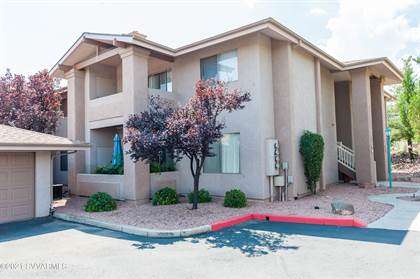 Residential Property for sale in 985 E Mingus Ave 814, Cottonwood, AZ, 86326