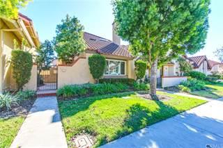 Single Family for sale in 21 Avellino, Irvine, CA, 92620