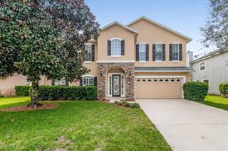 Photo of 2142 THORN HOLLOW CT, St. Augustine, FL