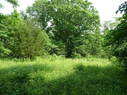 Lots And Land for sale in 0 Claxton Ridge Road, Owenton, KY, 40359